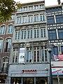 LIEGE Place du Marché 12 (1).JPG