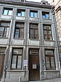 LIEGE Rue Pierreuse 7 (partie droite) (3).JPG
