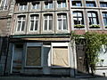 LIEGE rue Hors-Château 73 (2-2013).JPG