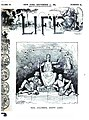 LIFEMagazine11Sep1884.jpg