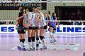 LJ Volley 3.jpg