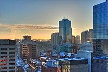 London Ontario Wikipedia