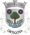 LRA-ortigosa.png