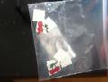LSD cherry.png