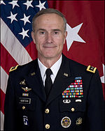 LTG David Huntoon.jpg