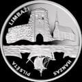 LV-2008-1lats-Limbaži-b.png
