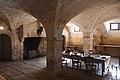 La-Ferté-Saint-Aubin Château de la Ferté Intérieur IMG 0077.jpg