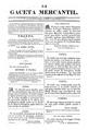 LaGacetaMercantil1824.01.85.pdf