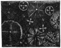 LaNature1873-365-LumièrePolarisée1.png
