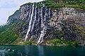 La 7 hermanas.Noruega.jpg