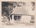 La Chapelle d'AZERAT en i900.jpg