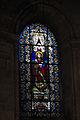 La Ferté-Alais Notre-Dame-de-l'Assomption 552.jpg