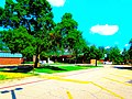 La Follette High School - panoramio.jpg