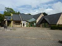 La Forest-Landerneau La mairie.jpg