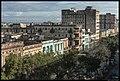 La Habana (24243441881).jpg