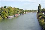 La Marne au pont de Maisons-Alfort (4968072344).jpg