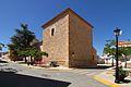 La Pesquera, Iglesia de Purificación de María.jpg