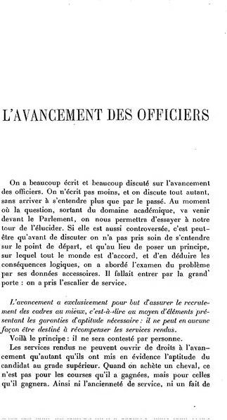 File:La Revue de Paris A12 T2 Avancement des officiers.djvu