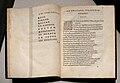 La Soltane Gabriel Bounin 1561.jpg