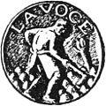 La Voce Logo.jpg