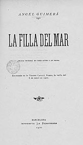 La filla del mar (1900) (page 5 crop).jpg