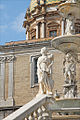 La fontaine Pretoria (Palerme) (6877774334).jpg
