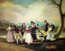 La gallina ciega (Goya).jpg