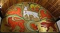 La grande mosaïque de l'Église Sainte Onenne de Tréhorenteuc - Décembre 2019.jpg
