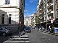 La rue jules simon a rennes - panoramio.jpg