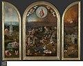 Laatste Oordeel-drieluik, circa 1450 - circa 1516, Groeningemuseum, 0040008000.jpg