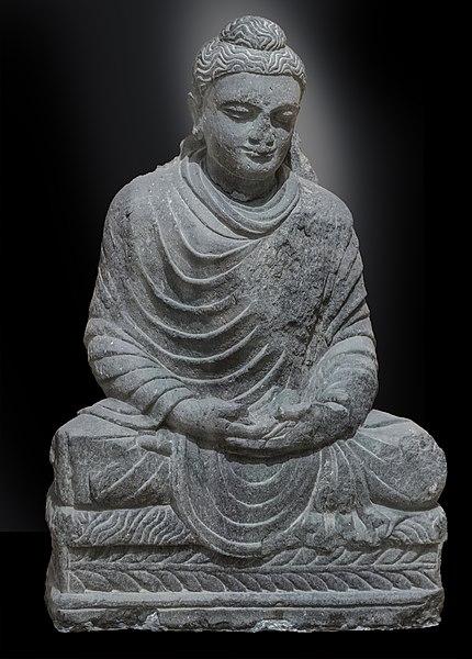meditation - image 7