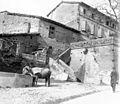 Labreuvoir, Gaillac, avril 1897 (3899968414).jpg
