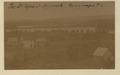 Lac Ste Marie et St Joseph, Nominingue, PQ (HS85-10-19366) original.tif