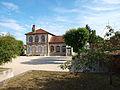 Laduz-FR-89-mairie école-06.jpg