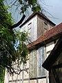 Laerz Kirche4.jpg