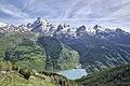 Lago di Pontechianale.jpg