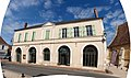Lainsecq-FR-89-bar & restaurant L'Escale-03.jpg