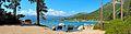 Lake Tahoe,Sand Harbor,Nevada,Stany Zjednoczone,2013 - panoramio.jpg