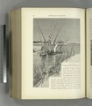 Lake Timsâh, midway in the Suez Canal. It is traversed by two artificial channels for the passage of large vessels (NYPL b10607452-80791).tiff