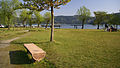 Lake Yogo04s3200.jpg
