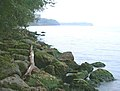 Lakeside Beach State Park.jpg