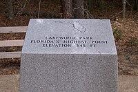 LakewoodParkMonument.jpg