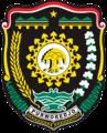 Lambang Kabupaten Purworejo.png