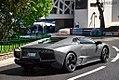 Lamborghini Reventón (8747560802) (2).jpg