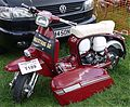 Lambretta GP200 1982 - Flickr - mick - Lumix.jpg
