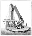Lanature1873 telescope lassel.png
