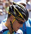Lance Armstrong January 20, 2009.jpg