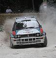 Lancia Delta Integrale - Flickr - exfordy.jpg