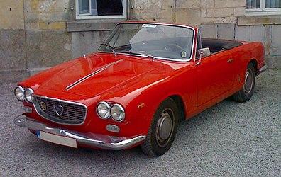 http://upload.wikimedia.org/wikipedia/commons/thumb/b/be/Lancia_Flavia_Convertibile.jpg/397px-Lancia_Flavia_Convertibile.jpg