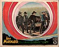 Land Beyond the Law lobby card 1927.jpg